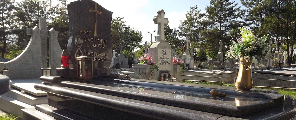 monumente-funerare-iasi-preturi-granit